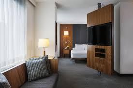hotel méridien york usa booking com