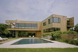 vacation home design ideas vacation home design ideas best home design fantasyfantasywild us