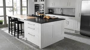 and grey kitchen ideas stylish grey kitchen ideas for inspiration the clayton design