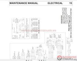 wiring diagrams for kenworth t800 u2013 the wiring diagram