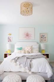 bedrooms teenage bedroom teen room decor girls bedroom