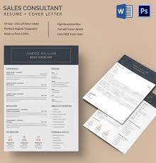 Sample Management Consulting Resume by Sample Consultant Resume Template Images About Media