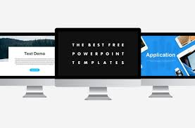 best free powerpoint templates 30 amazing powerpoint templates