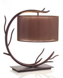 Desk Lighting Ideas 463 Best Portables Images On Pinterest Lighting Ideas Lamp
