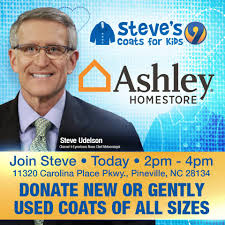 Shop Ashley Home Facebook - Ashley furniture pineville nc