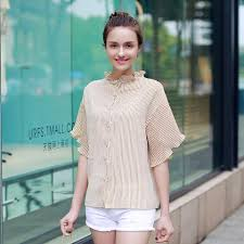 vintage blouse vintage blouses flowerandalice