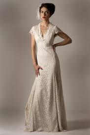 wedding dresses second wedding second wedding dress color wedding dresses for plus size