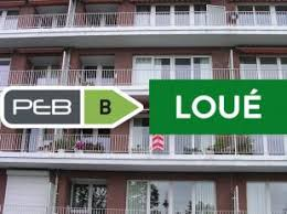 chambres a louer appartement avec 3 chambres à louer à namur 5000 zimmo
