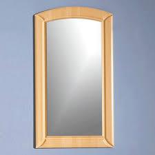 Schlafzimmer Spiegel Mit Beleuchtung Schlafzimmerspiegel Online Kaufen Pharao24 De