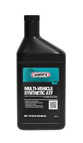nissan rogue transmission fluid multi vehicle synthetic transmission fluid wynn u0027s usa