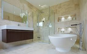 bathroom design los angeles bathroom interesting los angeles bathroom remodeling bathroom