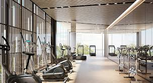 Fitness Gym Design Ideas Condo Gym Google Search Gym Pinterest Gym Condos And