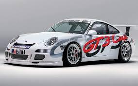 2007 porsche gt3 price 2007 porsche 911 gt3 test motor trend