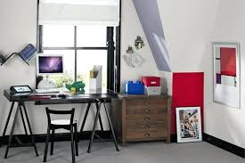 couleur peinture bureau peinture pour bureau couleur de bureau professionnel couleur pour