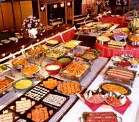 The Buffet At Bellagio by Hungry Las Vegas Restaurants And Fine Dining Reservations Trenz