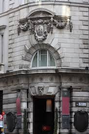Home Office London by Midland Bank Wikipedia