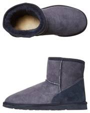 ugg australia desert ugg boot chestnut surfstitch fashion australia for best fashion deals shoes jewellery
