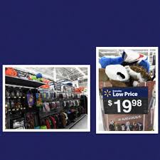 roku halloween background kewanee walmart supercenter tire u0026 lube 730 tenney st kewanee
