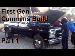 dodge cummins jokes dodge repair archives auto repair videosauto repair