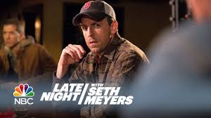 Boston Accent Memes - boston accent trailer late night with seth meyers youtube