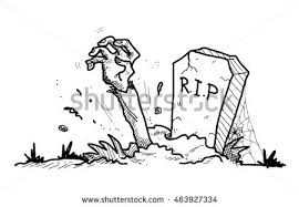 zombie grave download free vector art stock graphics u0026 images