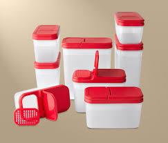 tchibo küche portionierdosen set 8er tchibo 14 95 mutfak küche