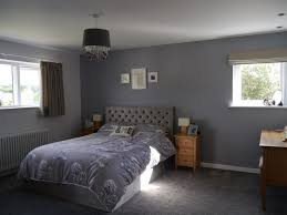image result for dulux paint colours jasmine white okayimage com