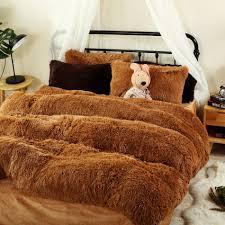 Soft Duvet Covers Astonishing Polar Fleece Duvet Cover 75 For Your Duvet Covers