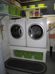 Laundry Room Storage Ideas For Small Rooms by Small Laundry Room Design Awesome Innovative Home Design