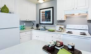 home design gallery sunnyvale photos of the landmark apartment homes in sunnyvale