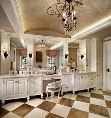 beadboard bathroom vanity with tan walls bathroom traditional and
