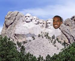 mt rushmore west launches petition to have face added to mount rushmore