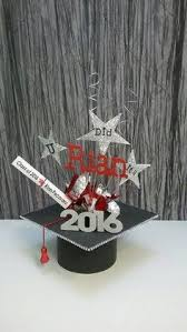 easy graduation centerpieces graduation centerpieces graduation graduation
