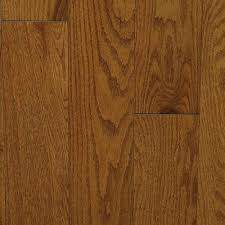 how much does a wood flooring and installation cost in seattle wa