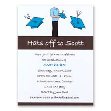 fun wording for graduation party invitations u2013 wedding invitation