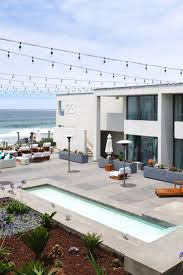 best 25 hotels san diego ca ideas on pinterest vacation wedding