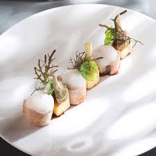 recette cuisine gastronomique dos de lapin à la moutarde arts gastronomie