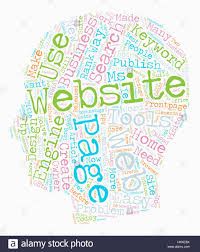 web design home based business web design for the home based business text background wordcloud