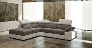 poltrone letto divani e divani aelle mobili nuova collezione divani e poltrone e divani letto