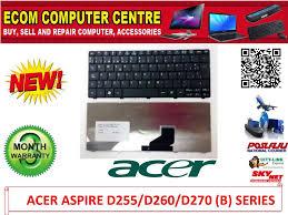 Keyboard Acer Aspire D270 keyboard acer aspire one 532h d255 end 5 26 2019 12 15 pm