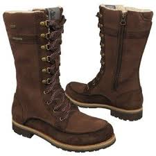 patagonia s boots patagonia boots and sheds on