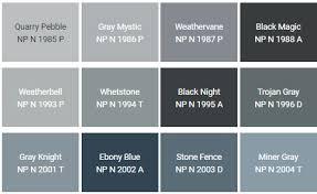 classic neutrals greys
