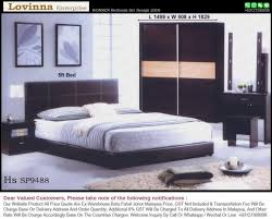 Bedroom Sets With Mattress Included Simple 70 Bedroom Furniture Malaysia Inspiration Of Wooden