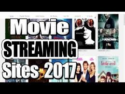 10 best movie streaming sites to watch free movies online 2017