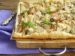 recette cuisine automne recette automne notre sélection de recette de automne marmiton