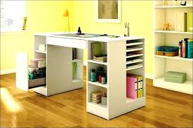 kids craft table with storage kids tables with storage playroom kids table inspire 2 andreuorte com