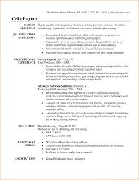 Things To Write On A Resume What Goes On A Resume Trump Dark Blue 3 This Resume Is Top Heavy