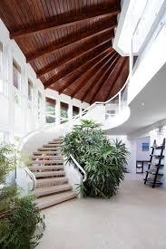 luxury private villa on seven mile beach in vrbo