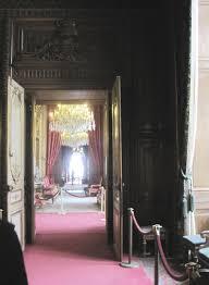 architecture louvre apartments of napoleon iii
