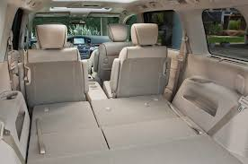 nissan minivan 2014 nissan quest priced from 26 850